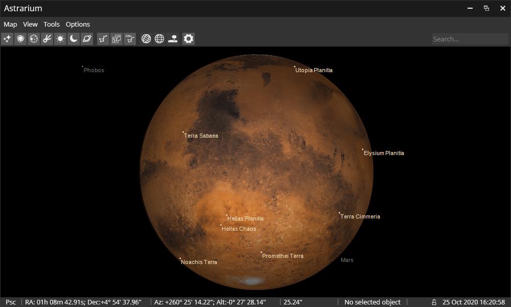MarsMap.png