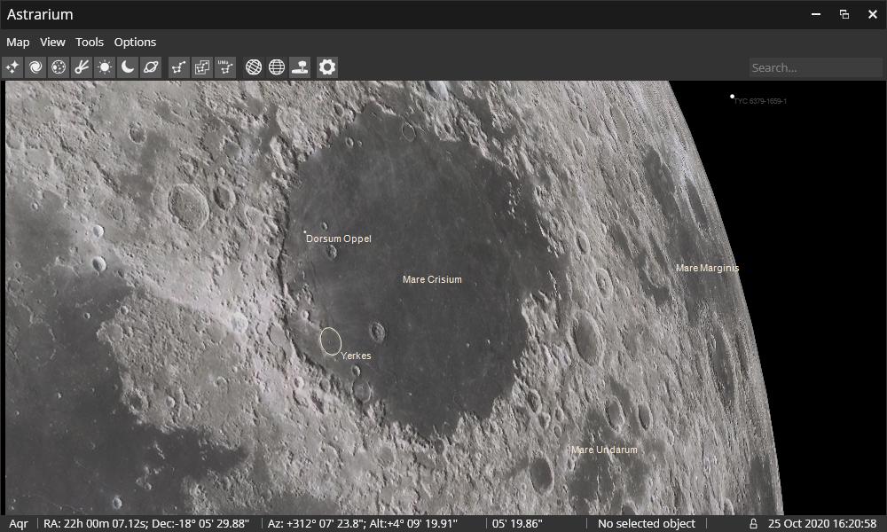 MoonMap.png