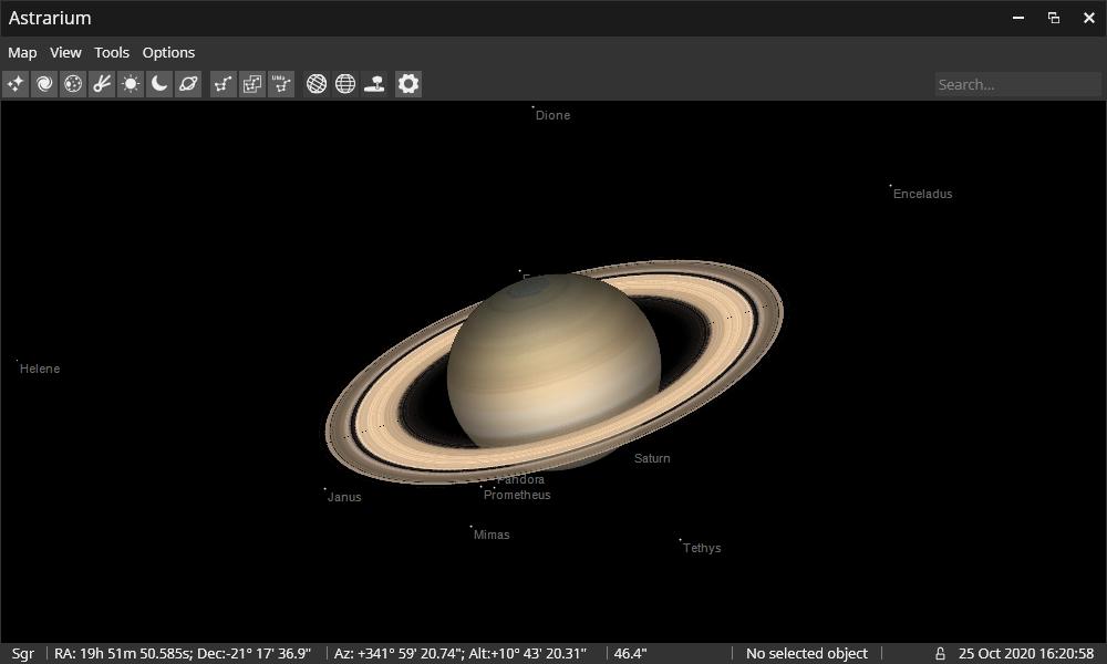 SaturnSatellites.png